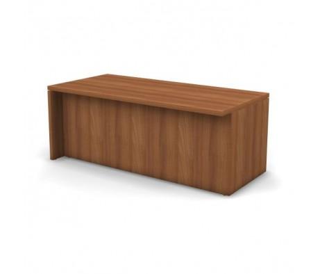 Стол руководителя правый 190x90x75 D268008 Prego