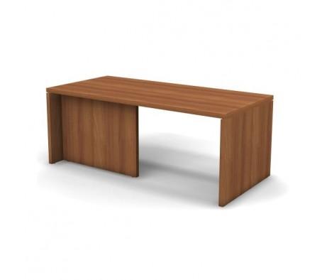 Стол руководителя правый 190x90x75 D268304K Prego