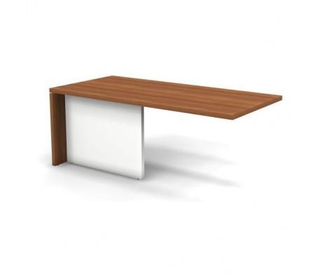 Модуль стола руководителя Prego