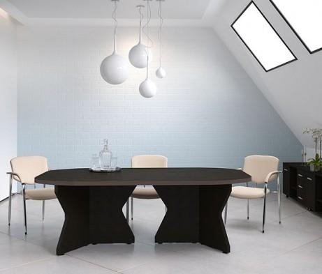 Мебель для переговорных Смарт Директор