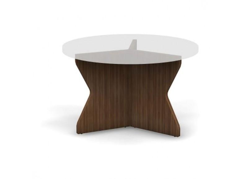 Опора конференц стола 78,3x78,3x71,4 Smart Director