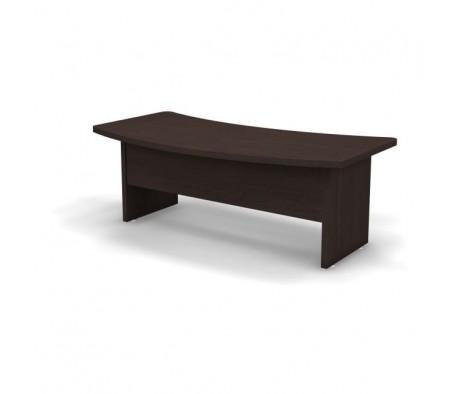 Стол руководителя 200x105x73,5 Tango