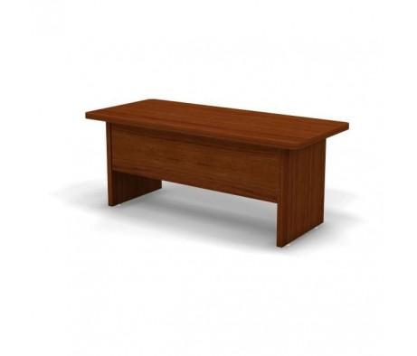 Стол руководителя 180x80x73,5 СТ918 Tango