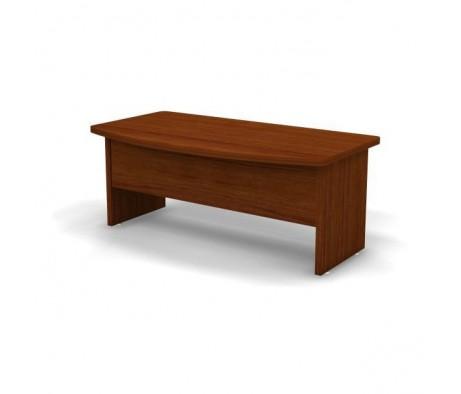 Стол руководителя 180x97x73,5 СТ9R18 Tango