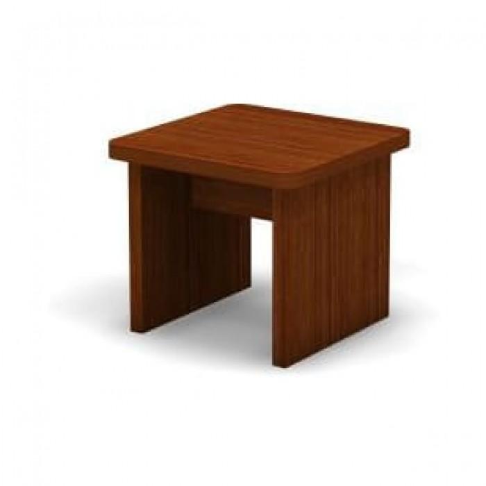 Стол журнальный 60x60x52 Tango