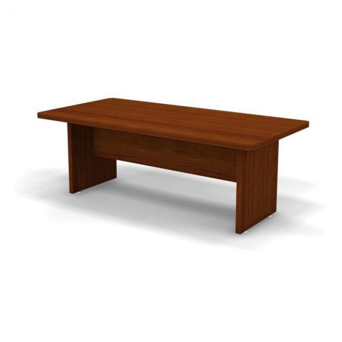Конференц стол 205x100x73,5 Tango