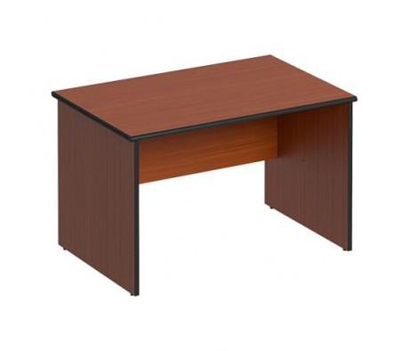 Стол письменный 120x80x75 Din R
