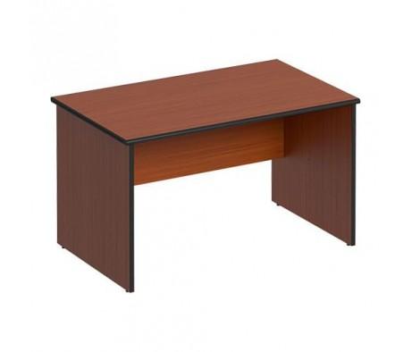 Стол письменный 130x80x75 Din R
