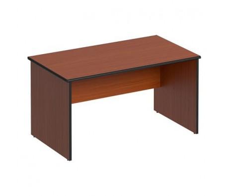 Стол письменный 140x80x75 Din R