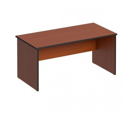 Стол письменный 160x80x75 Din R