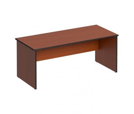 Стол письменный 180x80x75 Din R