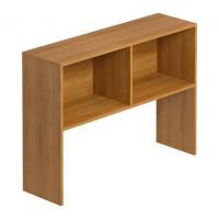 Надстройка к столу ФР 794 Formula