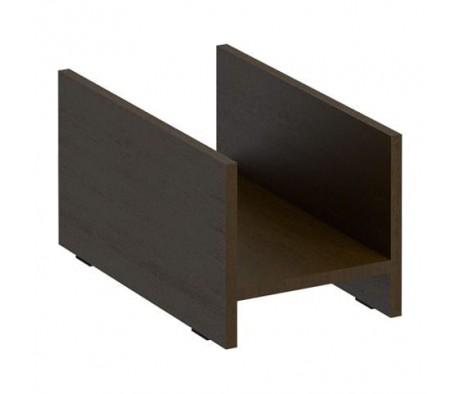 Подставка для системного блока ФР 504 Formula
