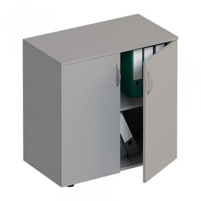Шкаф для документов ФР 351 Formula