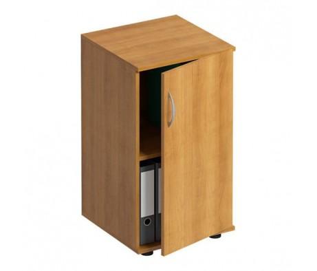 Шкаф для документов ФР 356 Formula