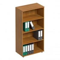 Шкаф для документов открытый средний ФР 303 Formula