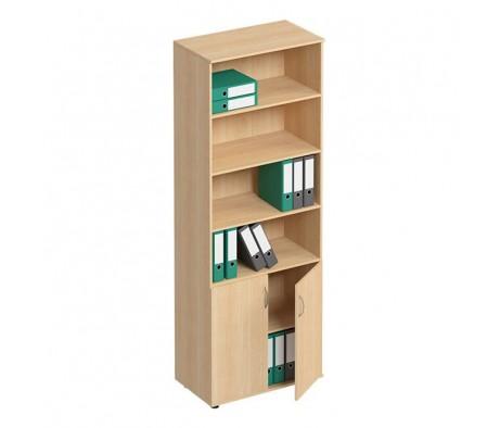 Шкаф для документов полузакрытый ФР 371 Formula