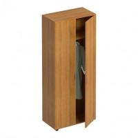 Шкаф для одежды ФР 301 Formula