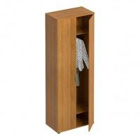 Шкаф для одежды ФР 307 Formula