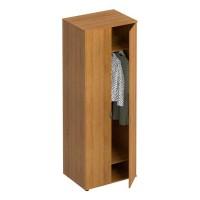 Шкаф для одежды глубокий ФР 311 Formula