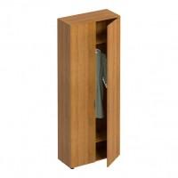 Шкаф для одежды высокий ФР 310 Formula