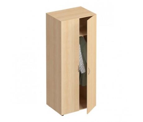 Шкаф глубокий для одежды ФР 335 Formula