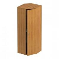 Шкаф угловой для одежды ФР 344 Formula