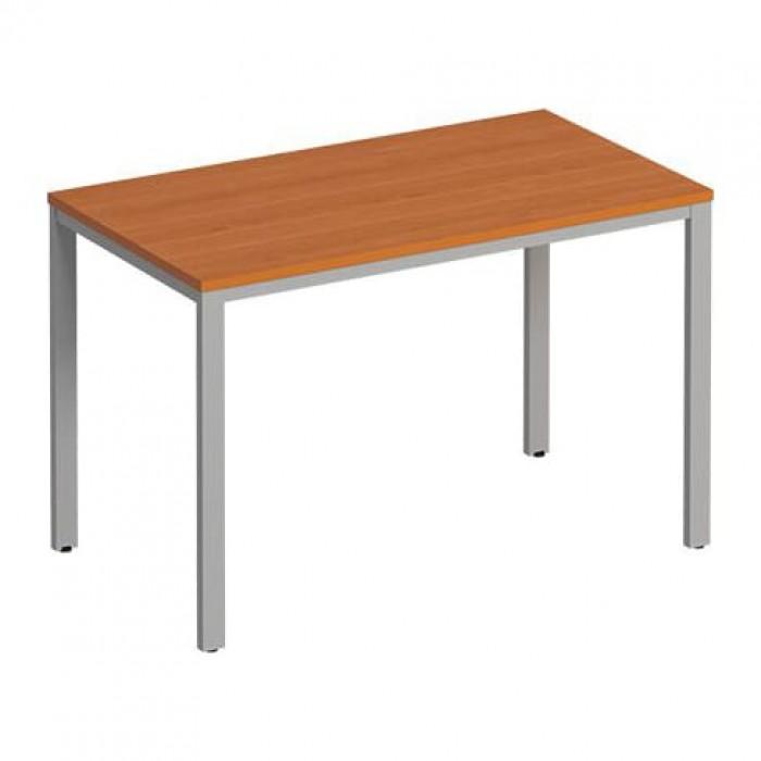 Стол письменный на металлокаркасе МП2 ФР 151 Formula