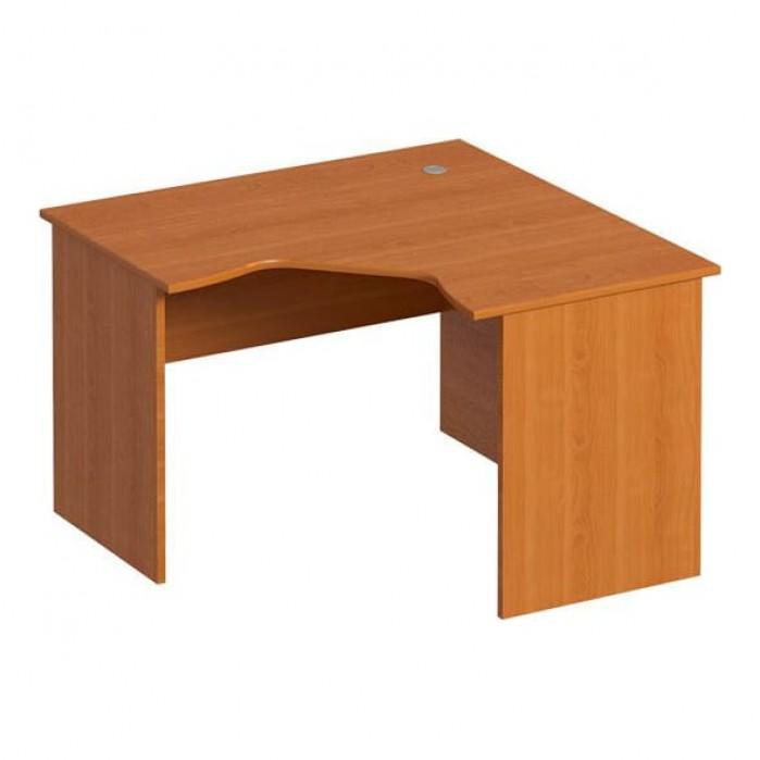 Стол угловой ФР 133 Formula