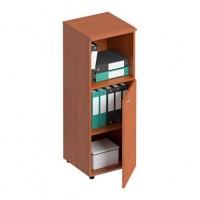 Шкаф для документов полузакрытый ФС 316 Matrica