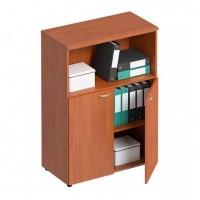 Шкаф для документов полузакрытый ФС 320 Matrica