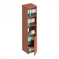 Шкаф для документов полузакрытый ФС 0340 Matrica