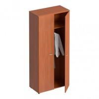 Шкаф для одежды ФС 345 Matrica