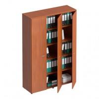 Шкаф комбинированный 3 секционный ФС 349 Matrica