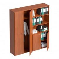 Шкаф комбинированный 4 секционный ФС 355 Matrica