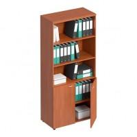Шкаф для документов полузакрытый ФС 782 Matrica