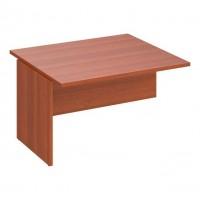 Секция стола для переговоров ПТ 781 Patriot