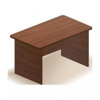 Секция стола для переговоров ТЖ 475 Prestige