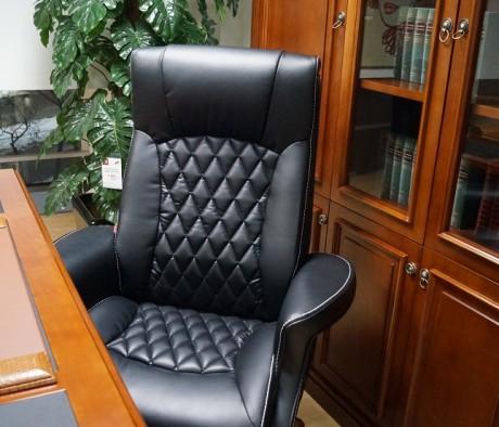 Кресло Bond X