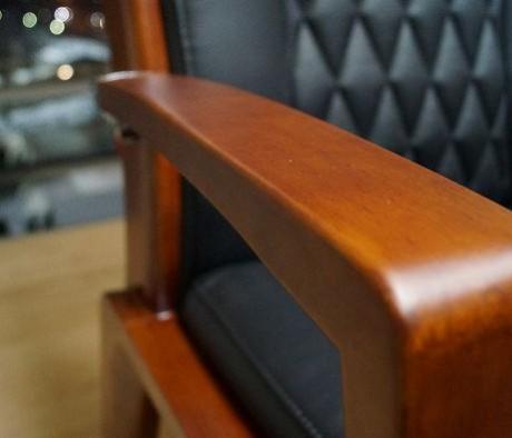 Кресло Bond X CF
