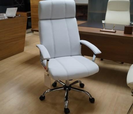 Кресло Monro