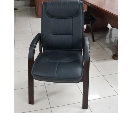 Кресло Forum eco