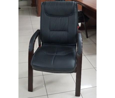 Кресло Forum