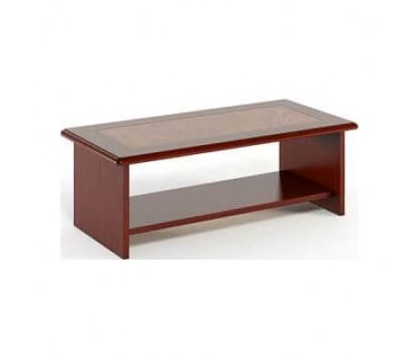 Кофейный стол 120x60x42 Berkeley