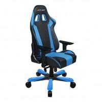 Кресло DXRacer King