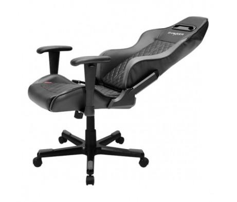 Кресло DXRacer Drifting