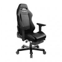 Кресло DXRacer Iron