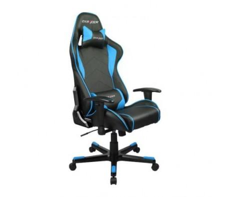 Кресло DXRacer Formula