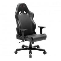 Кресло DXRacer TANK