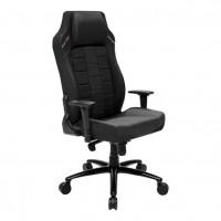 Кресло DXRacer classic